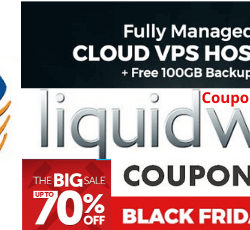 Liquidweb coupon, liquid web promo code