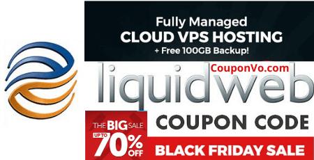 Liquidweb coupon, liquid web promo code