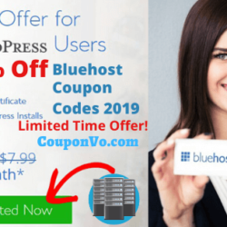 bluehost coupon, bluehost coupon, bluehost coupon codes, bluehost coupon India, bluehost promo code