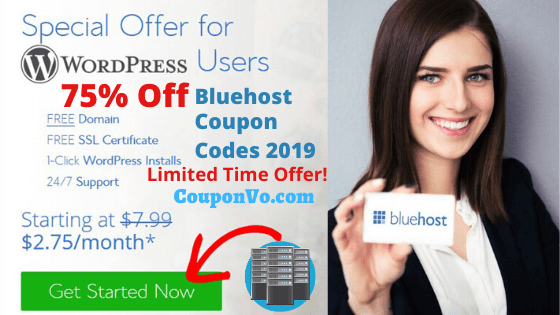 bluehost coupon, bluehost coupon, bluehost coupon codes, bluehost coupon India, bluehost promo code