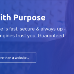 Dreamhost coupon, Dreamhost discount, Dreamhost promo code