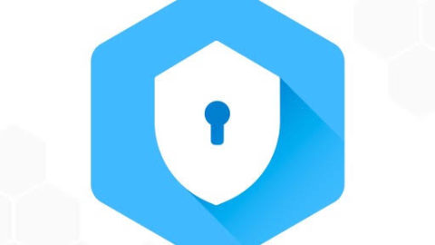 CoverMe VPN