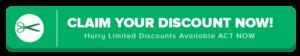 Claim Bigrock discount
