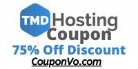 TMDhosting Coupons, TMDhosting Coupon,TMDhosting promo code