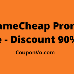namecheap promo code, namecheap coupon, namecheap renewal coupon