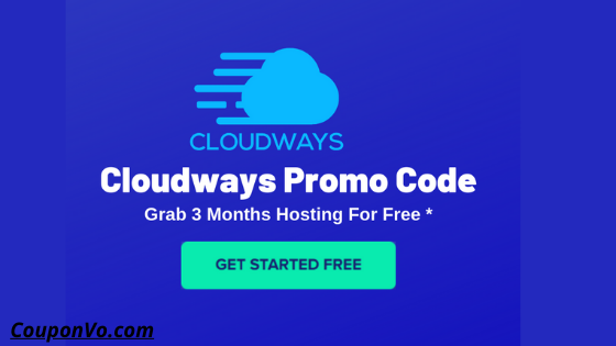 cloudways promo code, cloudways coupon