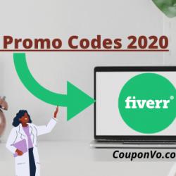 fiverr promo code, fiverr coupons, fiverr coupon code