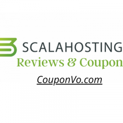 scala hosting coupon