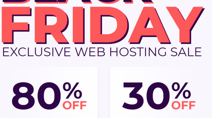 HostArmada coupon, HostArmada coupon code, HostArmada Black Friday