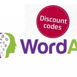 wordai coupon, wordai discount, wordai coupon code